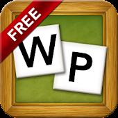 WordPuzzle Free
