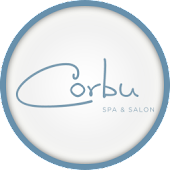 Corbu Spa & Salon