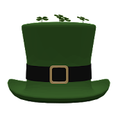 St Patricks Day Live Wallpaper