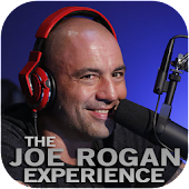 Joe Rogan Experience Podcast