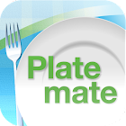 Platemate icon