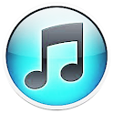 HD Ringtones icon