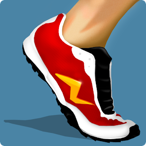 5K101 Running Mate Couch to 5K APK