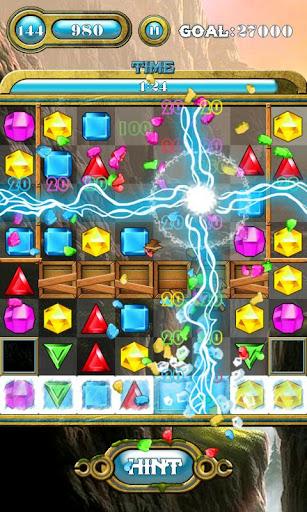 Jewels Switch 2.1 screenshots 1