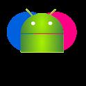 Flixplorer Free for Flickr logo