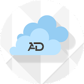 ADnewsCloud- Latest Tech News!
