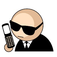 Spy Dialer 1.6.1