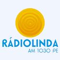Radio Olinda AM icon
