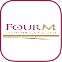 FourM CA icon