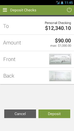 Bear State Bank Mobile Banking