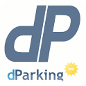 dParking icon