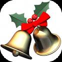 JingleBells logo