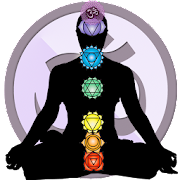 Chakra Test - how are your chakras? Find out now