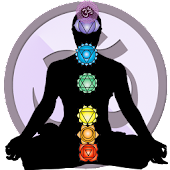 Chakra Test - heal your life