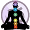 Chakra Test - heal your life 3.3 Apk