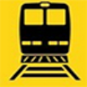INDIAN RAILWAY AND SMS BOOKING icon
