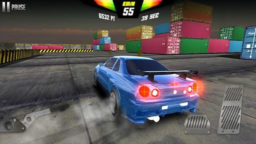 Drift X 1.2 screenshots 3