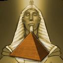 Pyramid of the Pharaoh APK