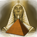 Pyramid of the Pharaoh icon