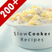 Slowcooker Recipe of the Day P