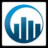 ToolStats