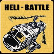 Game Heli Battle APK for Windows Phone