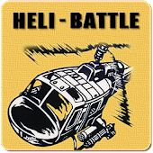 Heli Battle