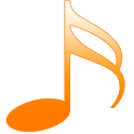 123TamilSongs icon