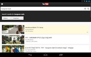 Screenshot of Sirius Voice (English)
