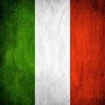 EURO Italy Live Wallpaper Yoila. (0).  1. Bandeira São Paulo 3D LiveWP  GeraSoft f4fe88d070413
