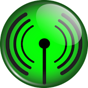 WiFi Surfer: lapp che indovina la password delle reti WiFi... %name TechNinja