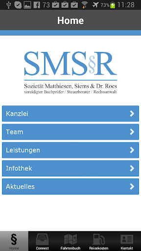 Matthiesen Siems Dr. Roes