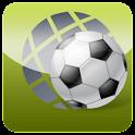 Movistar Fútbol logo