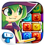 Magic Match - Matching-3 Game 1.3.4 Apk