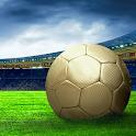 الرياضة logo