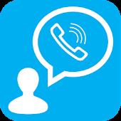 Sk Usernames - For Skype