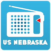 US Nebraska Radio