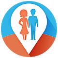 Couple Tracker -Mobile monitor APK
