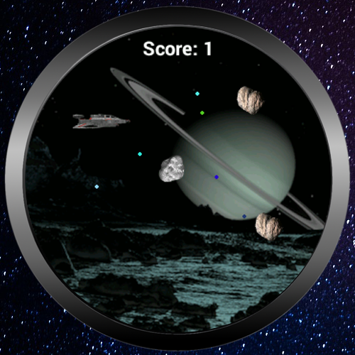 Saturn Android Wear Android Apps On Google Play