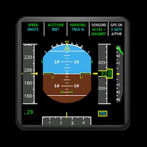 PFD Airbus Gratis