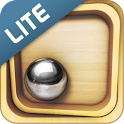 Labyrinth Lite icon