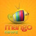 Mango News icon