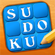 Game Sudoka Mobile - Sudoku Fun
