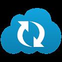OngoSync Pro icon