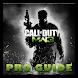 MW3 Pro Guide