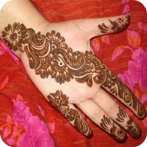 Best Mehndi Designs Video Tutorials 2019 Apps On Google Play