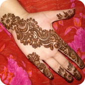 Best Mehndi Designs & Video Tutorials 2018