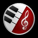 Tap Piano icon