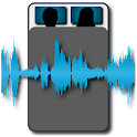Sound Asleep logo