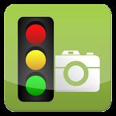 Sydney Traffic Cameras